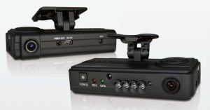 HD-2-channel-camera-system-300x157